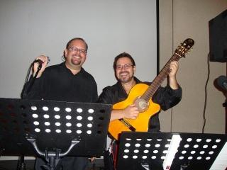 Grupo Musical Concepto P.E. na'