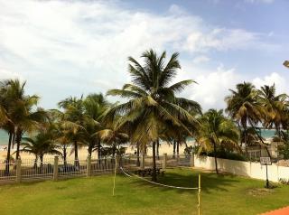 condominio playa dorada