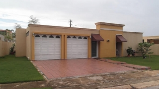 LOS MONTES DE DORADO