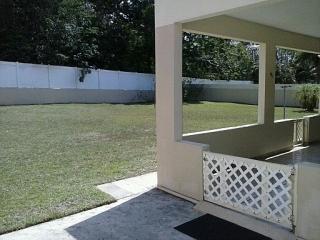 Casa 5/3 doble terraza Vega Baja Precio Rebajado 20 Mil