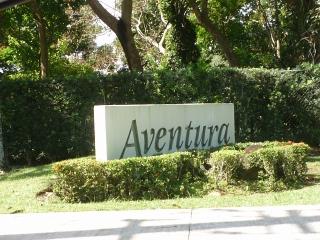 14-0163 En Cond. Aventura, Trujillo Alto, PR