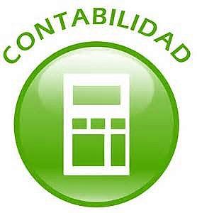 Servicios de Contabilidad/SGL Accounting Services