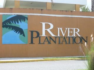 14-0239 En Urb. River Plantation, Canovanas, PR