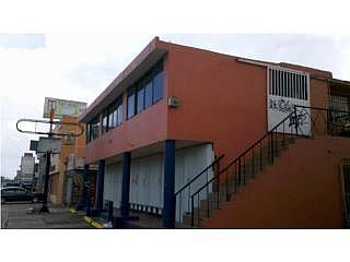 Local Comercial en Ave Pinero - 7,000p2