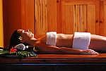 Reiki - energias curativas y sanacion espiritual