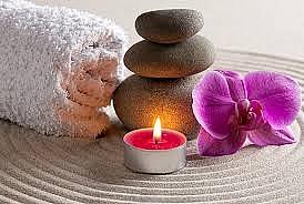 Terapia de Sanación holisticas deep tissue, sueco, aroma-terapia, reflexologia podal y reiki energy, chacras balance!.