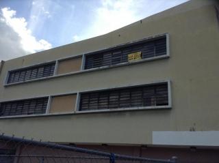 Ponce de León Ave.,