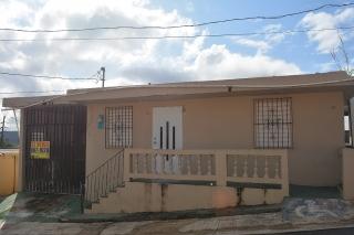 Barrio Barros - Sector Monte Bello