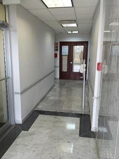 EDIFICIO OFICINAS EN HATO REY