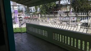 CANOVANAS CENTRO DEL PUEBLO