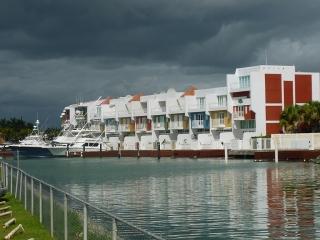 Aquarius Vacation Club-Boqueron