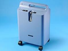 compressor de oxigeno para hogar 5L