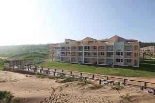 Haudimar Beach