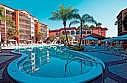 Villa en Orlando Florida Alquilo Semanas