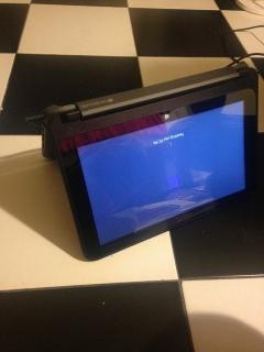 HP PAVILION x360 Beats Audio