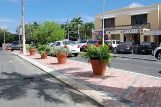 La Galería de Suchville y Plaza Suchville