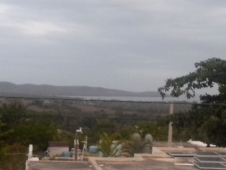 oferta unica, en uno de los mejores lugares de Cabo Rojo, Urb Monte Real