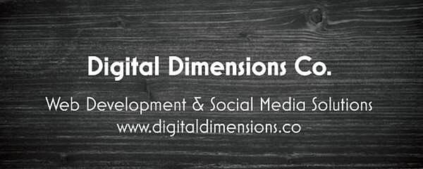 DISEÑAMOS WEBSITES/ECOMERCE/TIENDAS VIETUALES