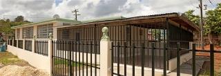 Casa Bo. Pugnado - $500