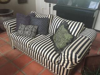 sofa y mas