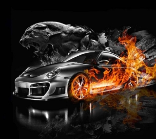 Fast Auto Services