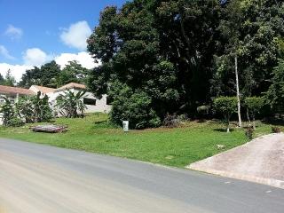 Solar Valle Escondido Estates
