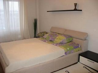 Nice apartment, 10th floor in San Juan