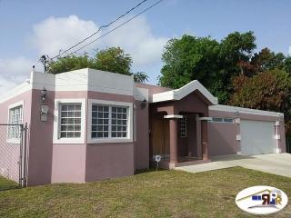 Barrio Ceiba Sur