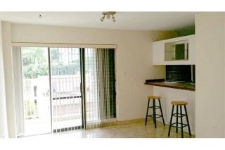 Hermoso Apartament 1H/1B, Ave. San Patricio