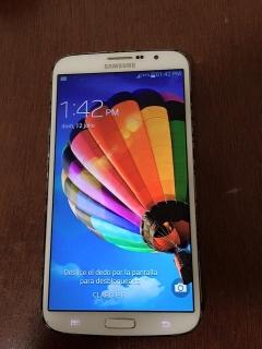 Samsung Galaxy Mega GT -19200