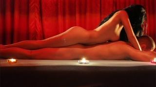 Masaje Relajante Estimulante FULL BODY! Llama YA