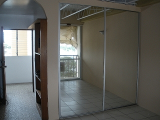 STUDIO: 120 Ave. Condado / Condominio Pico Center