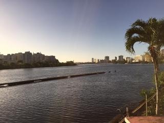 Condominio Del Mar