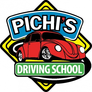 Pichi's Driving School - Safe Driving!