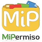 Permiso de Uso OGPe para Micro empresas